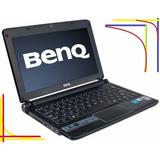 Refacciones Mini Lap Benq Joybook Lite U102