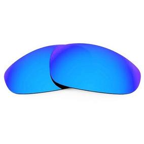 042e8124c0add Óculos Oakley Minute 1.0 - Óculos De Sol Oakley Sem lente polarizada ...