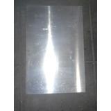 Chapa Aluminio 6,35 Mm