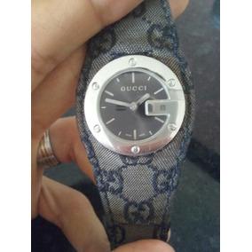 Relógio Gucci 104 Usado