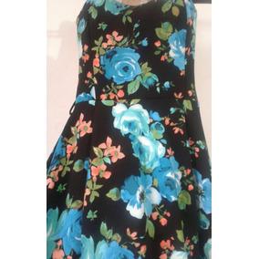 472f200ef9 Vestido De Novia Eeuu - Vestidos S en Tlalpan en Mercado Libre México