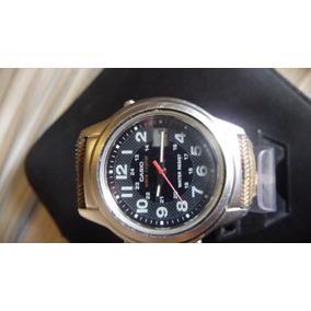 Relogio Casio Weve Ceptor,radio Controled Atomic Timekeeping