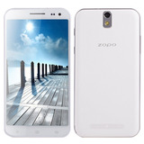 Zopo Zp998 Mtk6592 Octa Core Android 4.2 Gsm Gps Smartphone