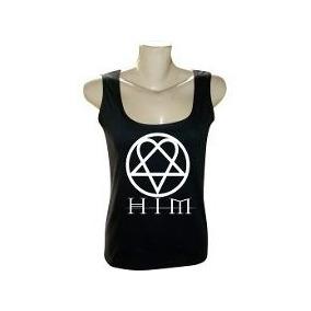 Regata Camiseta Feminina Joggofi Tamanho - Camisetas Regatas para ... 0a0047fa71b