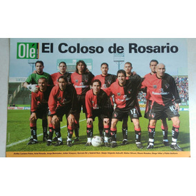 Ole Poster Messi - Posters cfae30a4cc4a3