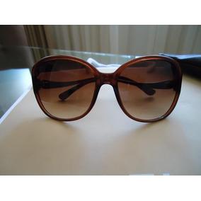 7ea51daff2ddd Oculos Michael Kors M2453s Drake De Sol - Óculos no Mercado Livre Brasil