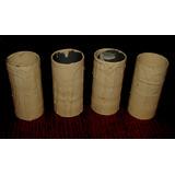 Velones Repuestos .lamparas Antiguas-valor Unitario 9x4cms