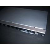 Gabinete Daihatsu Reproductor Dvd 5.1 Dvx-868