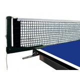 332e070830 Kit Suporte Jacare Rede Em - Tênis de Mesa no Mercado Livre Brasil