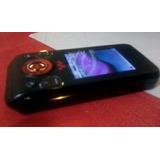 Sony Ericsson W580 I (original-brasil) Slaid Leds Mult-cores