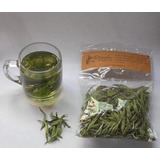 Stevia Natural En Hojas A S/.2.49 Y Con Delivery Gratis