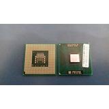 Intel® Core2 Duo Processor P8600 (3m Cache, 2.40 Ghz)