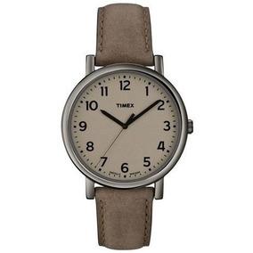 f79b7dd9108 Relógio Masculino Analógico Timex T2n723wkl tn - Relógios De Pulso ...