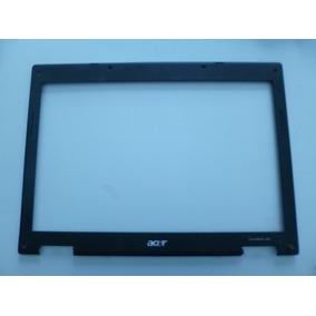 Moldura Notebook Acer Travelmate 2480