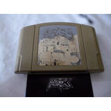 Wheel Of Fortune 64 Para Nintendo 64 N64. Game Fenix 60