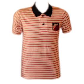 4e93b62de4 Camiseta Polo Hotwheels Mg Curta Masc 10 Anos Ref 4009