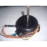 Motor Ventilador Aire Acondicionado 110v/60hz Modelo Md68-1