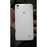 Huawei 620s En Perfecto Estado , Liberado !!!! 4g