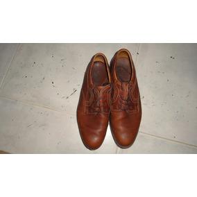 Libre Hombre En Argentina Zapatos Mercado Clark If6gb7vyY