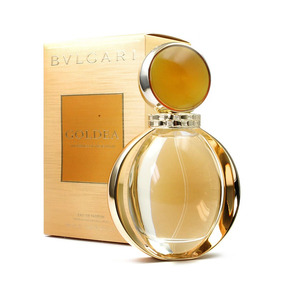 732de0c807f Perfume Francês Gold Quadrado - Perfumes Importados Bvlgari no ...