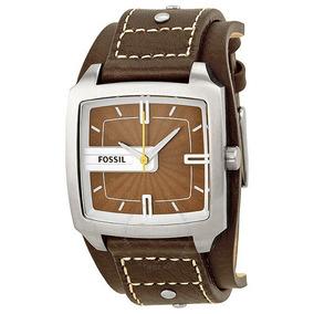 fb48005dae22 Reloj Fossil Jr1425 Original - Relojes - Mercado Libre Ecuador