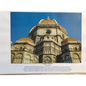 Igrejas E Templos Sagrados Famosos De Alguns Países - Fotos