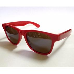 Barbie Basic De Vermelho - Óculos no Mercado Livre Brasil 1606272143