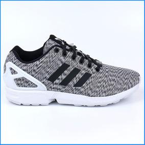 0e9c7928fc4ea Zapatillas Adidas Futbol 2016 - Zapatillas en Mercado Libre Perú