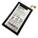 Bateria Original Motorola Para Moto G Y G2 Ed30 Xt1032