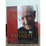 Para Salvarte - Padre Jorge Loring Edición 63 Envio Gratis