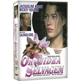 filme orquidea selvagem 2