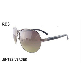 988298e4e8f65 Óculos De Sol Infantil Estilo Aviador Réplica Pronta Entrega ...