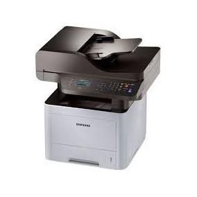 7036e9aae8991 Impressoras Multifuncionais Samsung Laser em São Paulo no Mercado ...