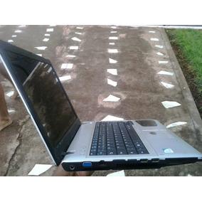 Notebook Neo Pc A2250 Sem Hd E Sem Fonte
