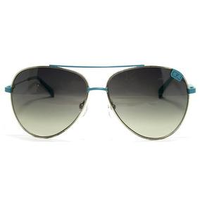 Lentes De Sol Aviador Calvin Klein Ckj 106! Nuevo Original! 582cded2a7
