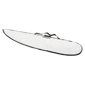 Funda Tabla De Surf Fcs - Tamaño 6´7´´