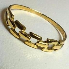 c0494c593627 Cadena Jesus Oro - Anillos en Mercado Libre Argentina