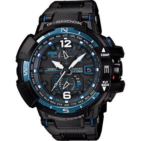 a136230c280 Relógio Casio Masculino no Mercado Livre Brasil