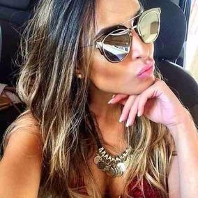 b4543349266 óculos Dior Composit 1.0 - Óculos no Mercado Livre Brasil