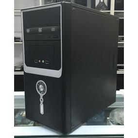 Cpu De Escritorio Intel Core I5 Nuevo