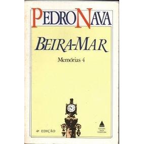Kafka A Beira Mar Pdf