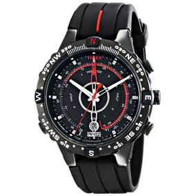 bb568c71a613 Reloj Inteligente Ripley Timex Relojes Joyas Pulsera - Relojes Otros ...