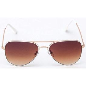 Oculos De Sol De Crianca - Calçados, Roupas e Bolsas no Mercado ... dc1015117f