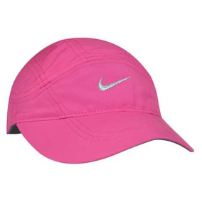 Gorra Nike Spiros Running Fucsia 234921-612 Original · Bs. 93.000 05ff172e031