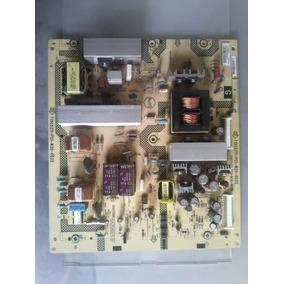 Placa Fonte Sony Modelo Kdl-40bx455 Bc