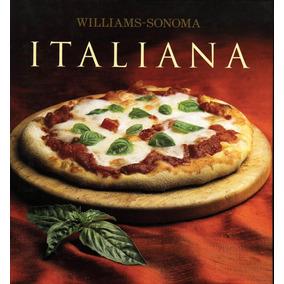 Williams Sonoma: Italiana