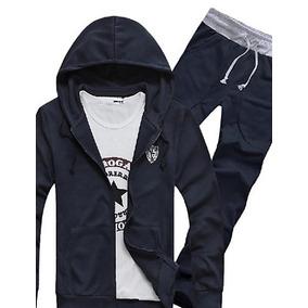 Buzo Gucci Ropa Hombre - Vestuario y Calzado en Mercado Libre Chile 31fe4557145