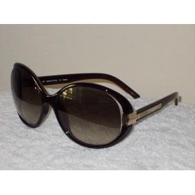 f7567ce56e5c1 Óculos De Sol Ou Grau Fendi Made In Italy 0025. Usado - São Paulo · Óculos  Fendi Fs5153 Fem Made In Italy- Frete Expresso Grátis