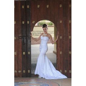 Vender vestido de novia merida