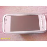 Celular Nokia 5230 Novo, Completo E Nunca Usado!